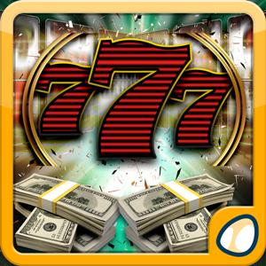 Casino Royale Slots
