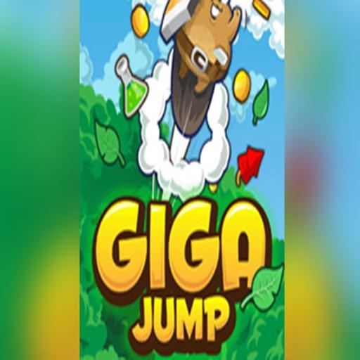 Giga Jump