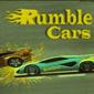 RumbleCar