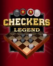 checkerslegend