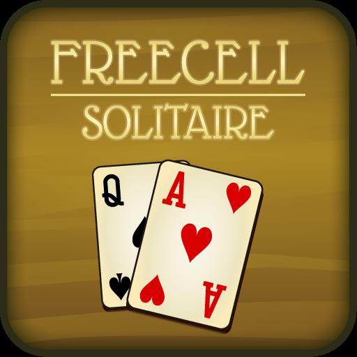 freecellsolitaire