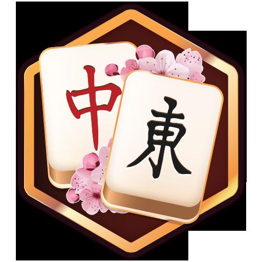 mahjongflowers