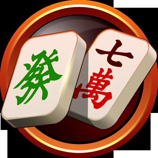 mahjongmania