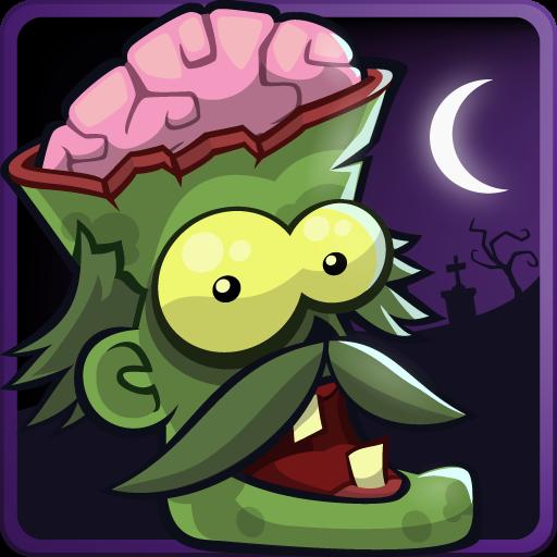 zombiemassacre
