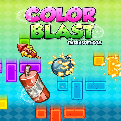 ColorBlast-Android