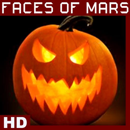 HalloweenRange