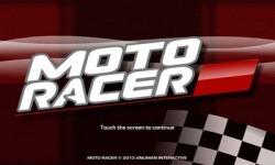MotoRacer 15th Anniversary