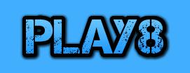Play8